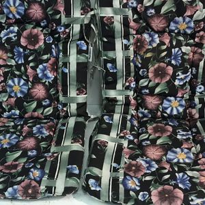 2 Gorgeous Better Homes & Garden Lawn Chair Cushioned Covers for Sale in Decatur, GA