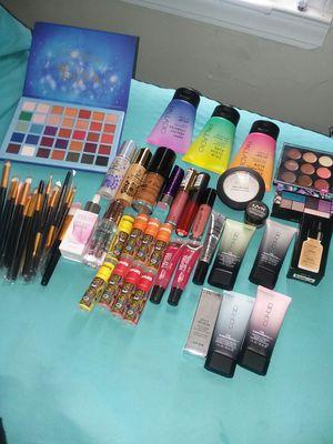 Beauty Bundle for Sale in Washington, MD