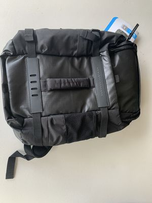 HP Odyssey sports backpack laptop for Sale in Rosemead, CA