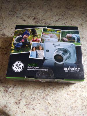Camera digital for Sale in Mount Clemens, MI