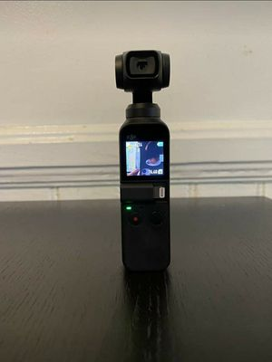 Dji Osmo Pocket for Sale in Providence, RI