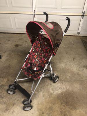 Umbrella Stroller for Sale in Norfolk, VA