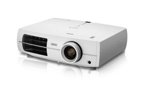 Epson 8500UB projector for Sale in Des Moines, WA