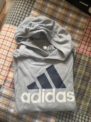 Adidas Hoodie Large for Sale in Miami, FL