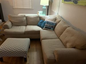 Sectional Sofa for Sale in Virginia Beach, VA