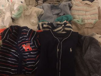 Baby Boy Clothes for Sale in The Bronx,  NY