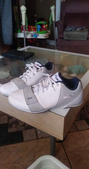 Reeboks shoes for Sale in Mesa, AZ