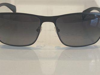 Prada Polarized Sunglasses - Italy - Guaranteed Authenticity for Sale in Arlington Heights,  IL