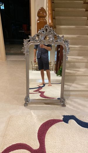 Wall Mirror for Sale in Westerville, OH