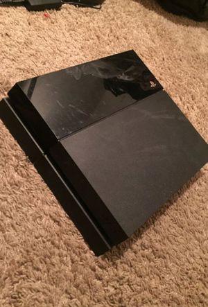 PS4 $150 for Sale in Glen Burnie, MD