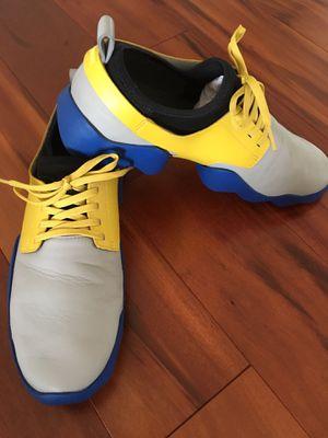 CAMPER Dub Leather Sneaker for Sale in Miramar, FL