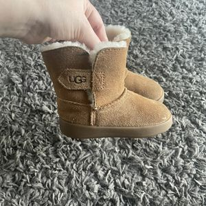 Baby UGGS for Sale in Vancouver, WA