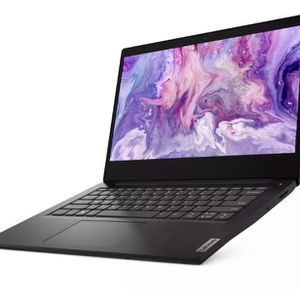 Lenovo Think Pad 3 Laptop for Sale in La Habra, CA