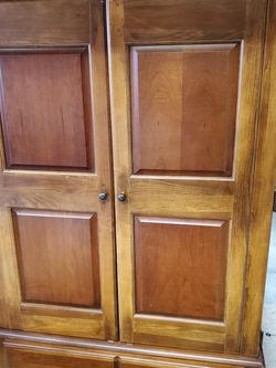 Armoire for Sale in Tacoma,  WA