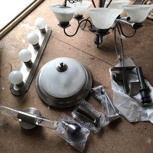 Materiales for Sale in Manassas, VA