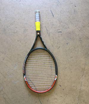 Wilson Tennis Racket for Sale in Marlboro Township, NJ