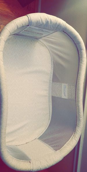Halo bassinet 360 for Sale in Little Rock, AR