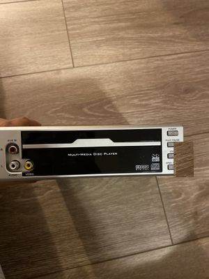 DVD Player For Van for Sale in undefined