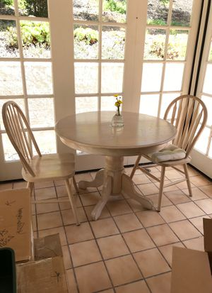Kitchen Table for Sale in Solana Beach, CA