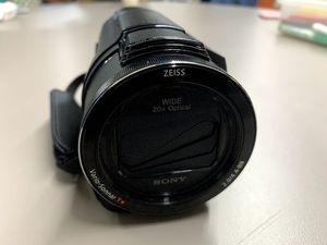 Camera for Sale in Naperville, IL
