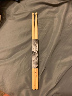 Drum Sticks for Sale in Fort McDowell, AZ