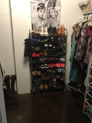 Organizing Closets for Sale in Farmers Branch, TX