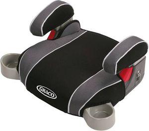 Graco backless booster seat for Sale in Azalea Park, FL