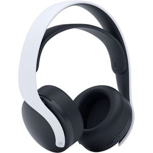 Pulse 3D Headset Ps5 for Sale in West Palm Beach, FL