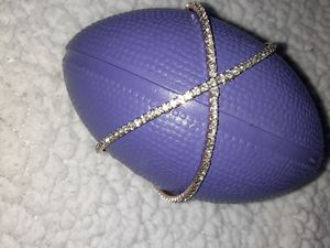 Cute Diamond Bracelet for Sale in DW GDNS, TX