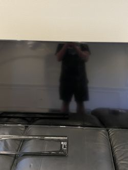"Samsung 6 Series - 55"" LED TV WITH Wall Mount for Sale in Dallas,  TX"