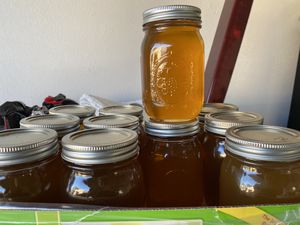 miel | honey for Sale in Fresno, CA