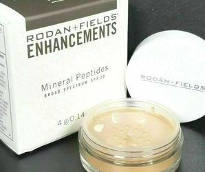 RODAN & FIELD MINERAL PEPTIDES LIGHT NEW IN BOX for Sale in Phoenix,  AZ