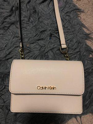 Tiny Calvin Klein purse for Sale in Gwinnett Village, GA