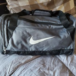 Nike Duffle Bag for Sale in Commerce, CA