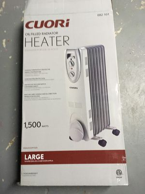 heaters for Sale in Manassas, VA