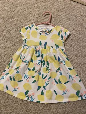 Toddler Summer Dress for Sale in Tracy, CA