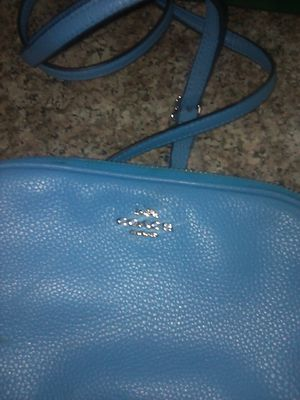 Coach hand bag for Sale in Modesto, CA