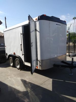 2020 Enclosed trailer for Sale in Phoenix, AZ