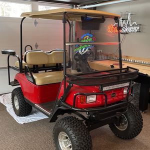 Ezgo golf cart for Sale in Barrington, IL