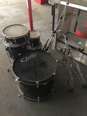 Drum set for Sale in Riverside, CA