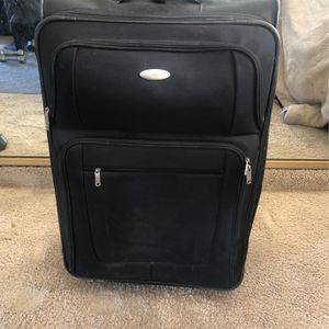 Luggage for Sale in Adelanto, CA