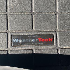 WeatherTech Liners 2013 volvo xc90 for Sale in Coronado, CA