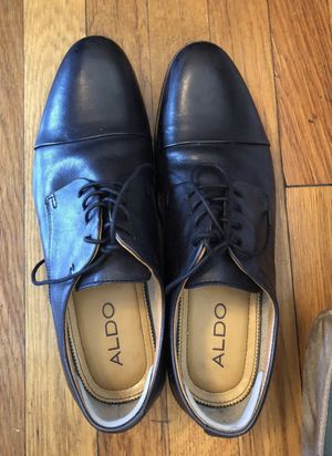 Aldo boots size 11 for Sale in Quincy, MA