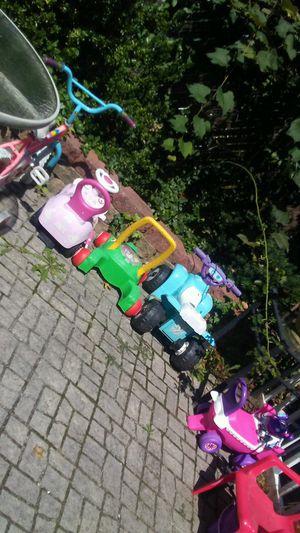 Kids toys for Sale in Pennsauken Township, NJ