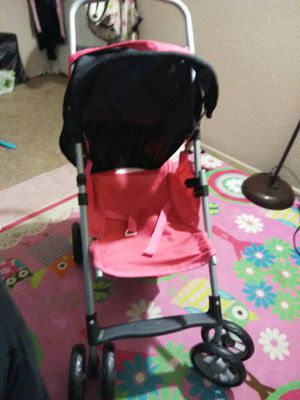 Doll stroller :) for Sale in San Diego, CA
