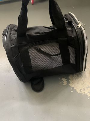 Dog Carrier for Sale in Kissimmee, FL