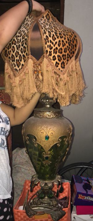 Antique lamps for Sale in Boston, MA