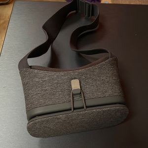 Google VR Headset for Sale in Brockton, MA