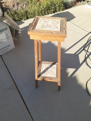 $5 for Sale in Hesperia, CA