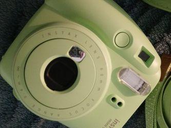 Instant camera for Sale in Selma,  CA